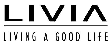 Livia -kodinkoneet